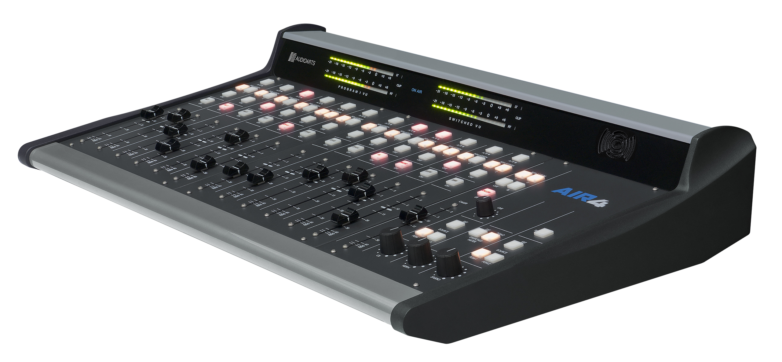 Air-4_Radio_Mixer_from_Audioarts_Side_View2.jpg