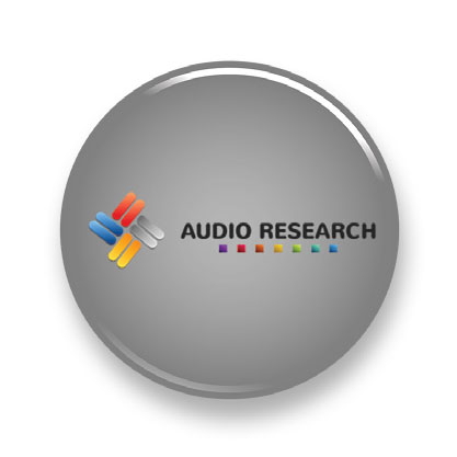 PartnersButtonsSinglePageEach-AudioResearch.jpg